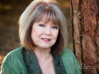 "BOOK STUDY:  ""Awakening"" with Rev. Patti Paris"