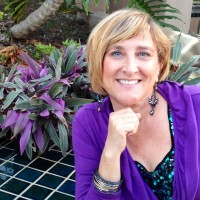 WORKSHOP: Release Those Big Fat Lies - Rev. Lori Sheets
