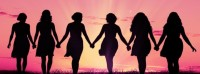 Women's Love and Compassion Circle