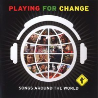 CONCERT: Playing For Change Benefit Concert