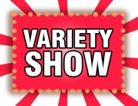 2017 VARIETY SHOW