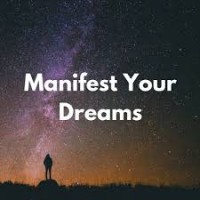 WORKSHOP:  Manifest your Desires Using Spiritual Mind Treatment