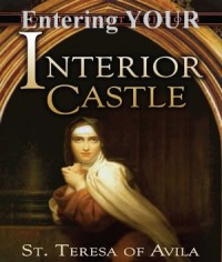 MYSTICAL WORKSHOP: Entering YOUR Interior Castle