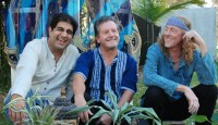 CONCERT: Mystic Groove Collective
