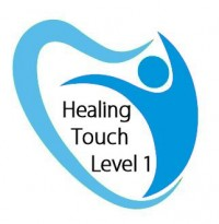 HEALING TOUCH LEVEL 1 CLASS- Two consecutive Saturdays