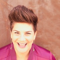 CONCERT: Amy Steinberg CD Release