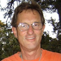 CLASS: CORE TEACHINGS of WORLD RELIGIONS with Steve Cooper, RScP