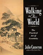 BOOK STUDY: Walking In This World