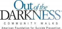 COMMUNITY EVENT: Out Of The Darkness Walk