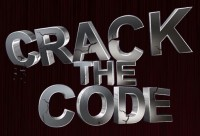 """WORKSHOP: """"Cracking the Code of Your Soul"""""""