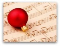 CONCERT: A Holiday Concert Experience