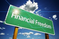 CLASS: Principles of Financial Freedom