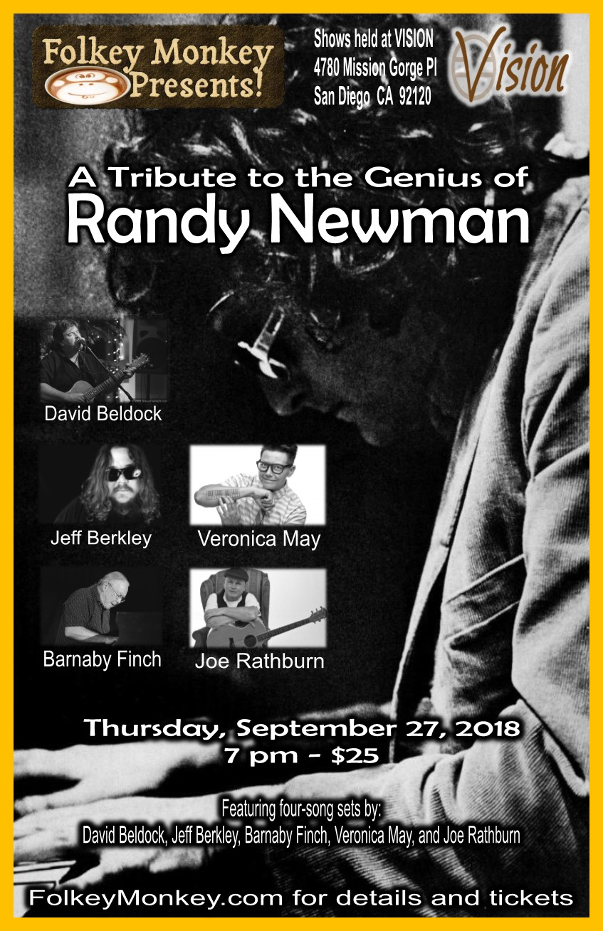 20180927 Randy Newman Tribute lo  res.jpg