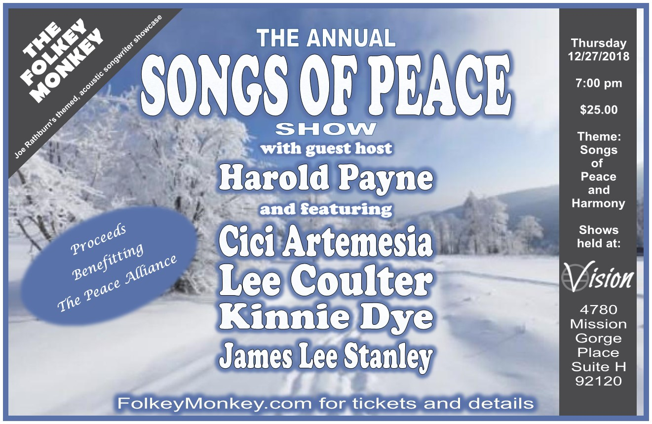 20181227 Songs of Peace lo res.jpg