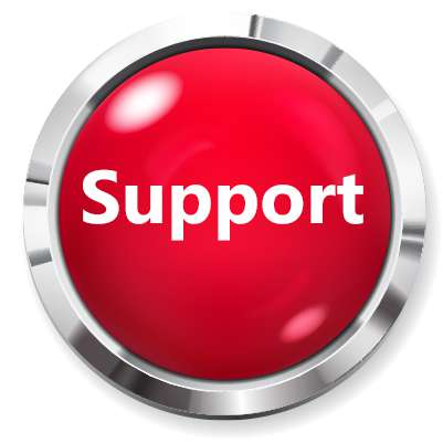 supportbutton